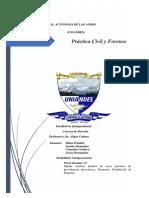Providencias Preventivas-secuestro-prohibicion de Enajenar.-grupo No 3