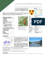 Frankreich_Stadt_Bericht_Grenoble