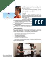 Filosofia_libro_de_texto_pdf-74-83-3