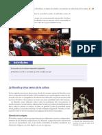 Filosofia_libro_de_texto_pdf-74-83-10