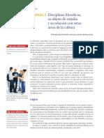 Filosofia_libro_de_texto_pdf-74-83