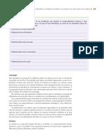 Filosofia_libro_de_texto_pdf-74-83-8
