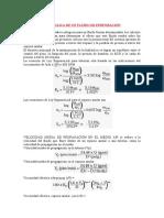 Cálculos de hidráulica de lodo$ (1)
