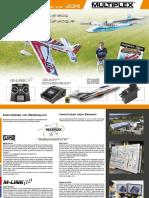 MPX-Kompakt-Katalog-2019-1-Auflage-klein