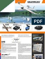 MPX-Kompakt-Katalog-2020-1-Auflage-200527-Web