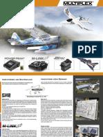 MPX-Kompakt-Katalog-2020-2-Auflage-V07-web