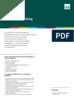 factsheets_bachelor-of-arts-b-a-finance-und-banking;1