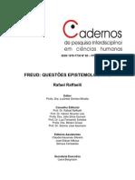 Epistemologia freudiana