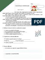 evaluare_finala_comunicare (1)