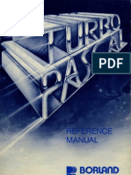 Turbo_Pascal_Reference_Manual_Feb84