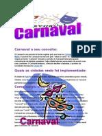 Carnaval-8D2Ana