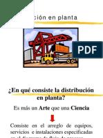 distribucion_en_planta