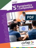 cirfap-bts-europlastics-et-composites