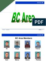 BC_AREA