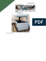 Рентгеновские денситометры GE LUNAR Prodigy _ Prodigy Advance _ Prodigy Pro _ Prodigy Primo