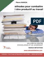 Ebook-Pierre-NAHOA-Les-5-top-methodes-pour-combattre-la-paresse-et-etre-productif-au-travail