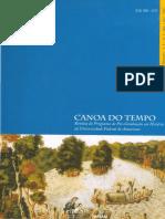 Artigo de Luís Balkar Pinheiro - Na Contramão da História - mundos do trabalho na cidade da borracha