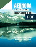 catalogo-aernova-system