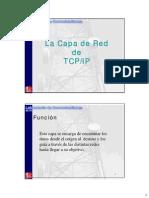 Introd_TCPIP_comand_routers