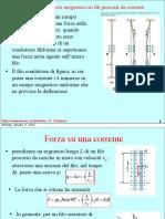 Lezione_18_-_FisGen
