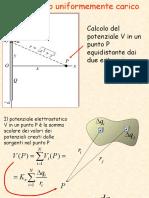 potenziale segmento uniformemente carico_oct2014