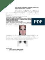 caso clinico4