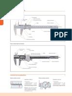 Comment utiliser le pied à coulisse pdf