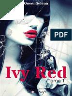 [PDF Ebookys.com] Red