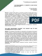 77609-Texto do Artigo-282130-1-10-20201103 (1)