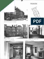 SSM City Byggnadsinventering 1974 75 D 2 1976 09