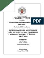 Toxicologia Micotoxinas1_G1_Final