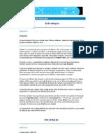 Curso de Matematica financeira - HP12C
