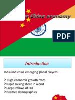 china_india