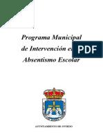 PROGRAMA_ABSENTISMO_ESCOLAR (1)