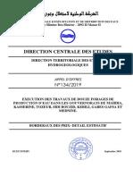 BD AO 134-2019