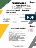 Altura_Certificado_2021_Balancin Eletrico - WILSON BATISTA VIANA