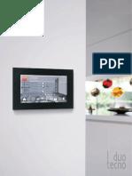 Duotecno-catalogus-2021_FR_v15_compressed-min-1