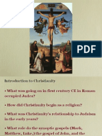 Early_Christianity_WorldCiv1