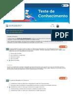 000 - CONTABILIDADE BÁSICA - SIMULADO (3)