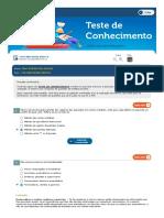 000 - CONTABILIDADE BÁSICA - SIMULADO (2)