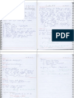 Adsp - Notes