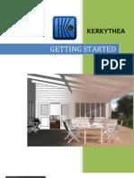 Manual_Kerkythea_Portugues