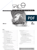 SRC-System_Manual