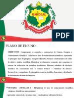 AULA METODOLOGIA 1_2021 (2)