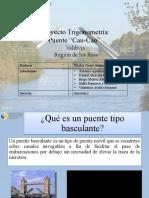 Proyecto Trigonometría 2ppt (1)