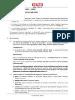 Edital_Cursos_Tecnicos_-_Noturno_2sem21