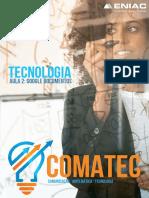 Informática Aplicada - Google Documentos