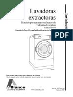 Manual Instalación CPH