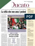 Il Ducato 3 - 2011