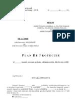 model_cadru_plan_protectie